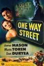 One Way Street (1950)