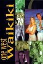 One West Waikiki (1994)