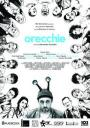 Orecchie (2016)