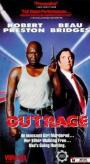 Outrage! (1986)