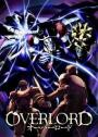 Overlord-2015
