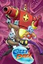 Ozzy & Drix (2002)