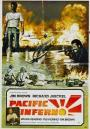Pacific Inferno (1979)
