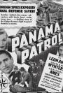 Panama Patrol (1939)