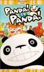Panda Kopanda Rainy Day Circus (1973)