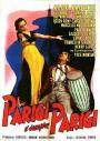 Paris Is Always Paris (1951)