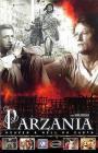 Parzania (2005)