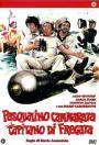 Pasqualino Cammarata... capitano di fregata (1974)