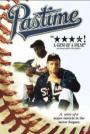 Pastime (1990)
