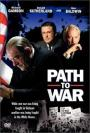 Path to War (2002)