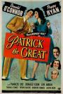 Patrick the Great (1945)