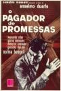 Payer of Promises (1962)