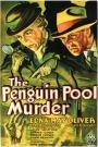 Penguin Pool Murder (1932)