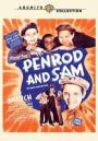 Penrod and Sam (1937)