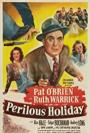 Perilous Holiday (1946)