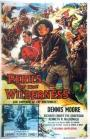 Perils of the Wilderness (1956)