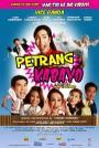Petrang-kabayo