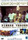 Pierre Fatumbi Verger: Mensageiro Entre Dois Mundos (2000)