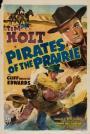 Pirates of the Prairie (1942)
