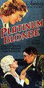 Platinum Blonde (1931)