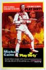 Play Dirty (1968)
