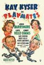 Playmates (1941)