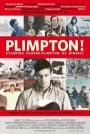 Plimpton-Starring-George-Plimpton-as