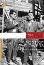 Port of Flowers (1943)