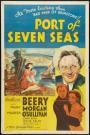 Port of Seven Seas (1938)