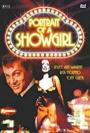 Portrait of a Showgirl (1982)