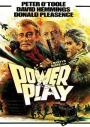 Power Play (1978)