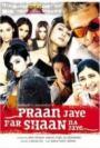 Praan Jaye Par Shaan Na Jaye (2003)