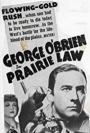 Prairie Law (1940)