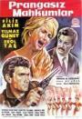 Prangasiz mahkumlar (1964)