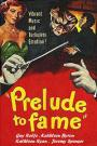 Prelude to Fame (1950)