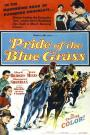 Pride of the Blue Grass (1954)