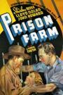 Prison Farm (1938)