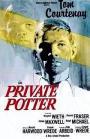 Private Potter (1962)