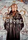 Probe (1972)