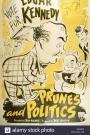 Prunes and Politics (1944)