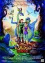 Quest for Camelot (1998)