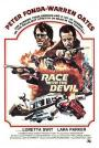 Race with the Devil (1975)