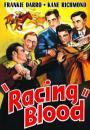 Racing Blood (1936)