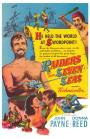 Raiders of the Seven Seas (1953)