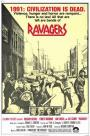 Ravagers (1979)