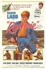 Raymie (1960)