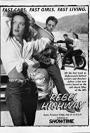 Rebel Highway (1994)