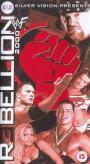Rebellion (2000)