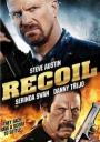 Recoil (2012)