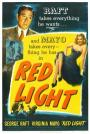 Red Light (1949)